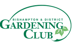 Bishampton and District Gardening Club